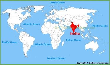 indiaaa