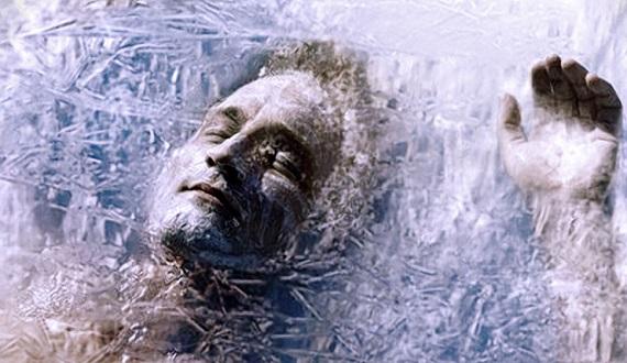 Poate fi readus la viață un corp înghețat?