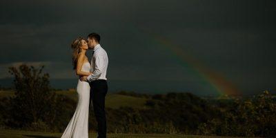 Cuplurile căsătorite au un ADN similar?