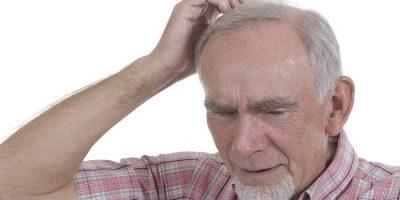 Primele 8 semne ale bolii Alzheimer pe care le ignorăm