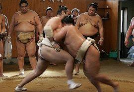 34 de curiozități despre Japonia