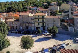 În orașul Ollolai din Italia se vând case cu 1 euro. Nu e glumă!