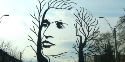 20 de curiozități despre viața lui Mihai Eminescu