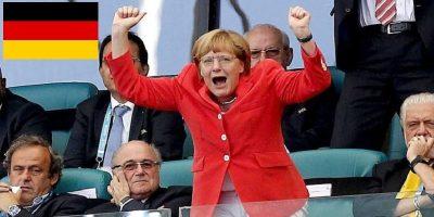 25 de curiozități despre Germania