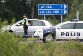În Finlanda amenzile sunt calculate în funcție de venit. Ce amenzi primesc milionarii
