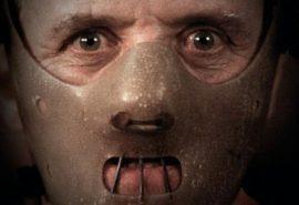 Care este diferența dintre un psihopat și un sociopat?