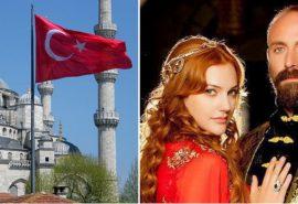 20 de curiozități despre Turcia
