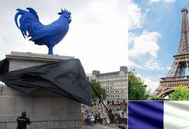 20 de curiozități despre Franța