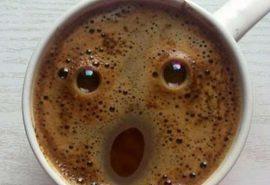20 de curiozități interesante despre cafea