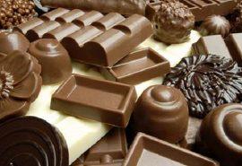 20 de curiozități interesante despre Ciocolată