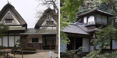 În Japonia, 8 milioane de case părăsite vor fi donate