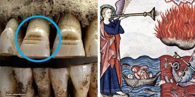 Lucruri amuzante considerate normale în Evul Mediu