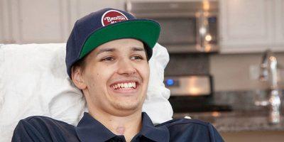 Prima persoană paralizată vindecată cu celule stem