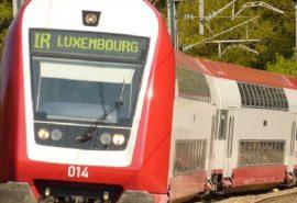 Luxemburg devine prima țară din lume care oferă transport public GRATUIT