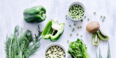 9 alimente care te slăbesc. Au calorii negative