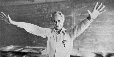 Metoda Feynman: cum să înveți ușor și să nu uiți niciodată