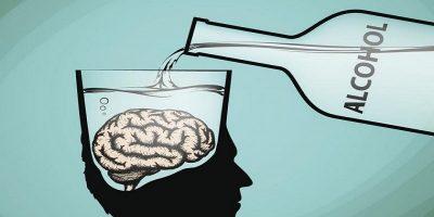Pentru creier, a nu dormi suficient este ca și cum ai fi beat