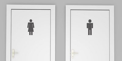 De ce urinăm mai des atunci când este frig?