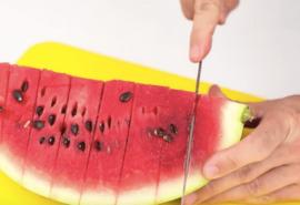 10 alimente pe care creierul tău le adoră