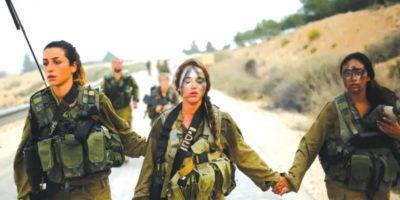 7 curiozități despre Israel care te vor surprinde