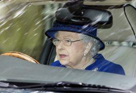 7 legi din Marea Britanie care nu se aplică Reginei
