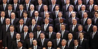 Ce sunt mormonii și în ce crede religia lor?