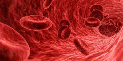 5 băuturi care îngroașă sângele