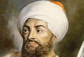 Sultanul care a avut peste 1 000 de copii