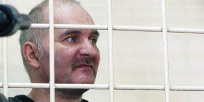 29 de fete mumificate au fost descoperite în casa unui bărbat din Rusia