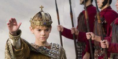 Ce s-a întâmplat cu ultimul împărat al Romei?