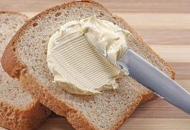 De ce margarina este interzisă în Canada, Danemarca și Elveția?