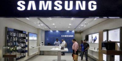 Ce înseamnă Samsung în limba coreeană?