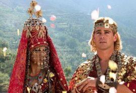 15 curiozități despre Alexandru cel Mare