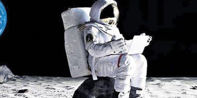 De ce astronauții poartă scutece când zboară în spațiu?