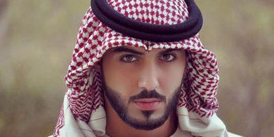 De ce bărbații musulmani nu au voie să poarte aur?