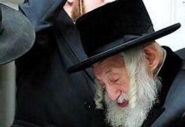 Este adevărat că evreii își îngroapă morții noaptea?