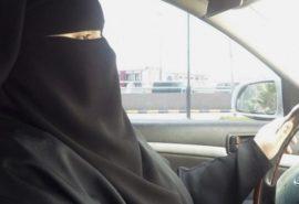 De ce femeile ar trebui să se gândească de două ori înainte să meargă în Arabia Saudită?