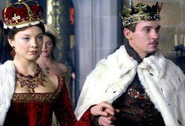 15 curiozități despre regele Henric al VIII-lea