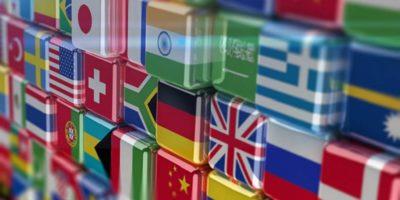 Top 10 cele mai frumoase limbi din lume