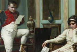 17 curiozități despre Napoleon