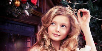 Top 10 cele mai frumoase prințese din lume