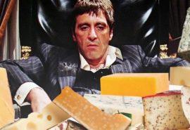De ce stomatologii din SUA recomandă consumul de brânză?
