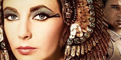 15 curiozități despre Cleopatra
