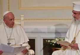 Diferențele dintre catolici și ortodocși