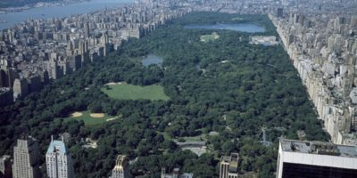 20 de curiozități despre New York