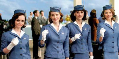 De ce stewardesele riscă să devină infertile?