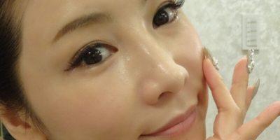 De ce femeile japoneze nu au probleme cu ridurile?