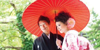 De ce în Japonia soții dorm în paturi separate?