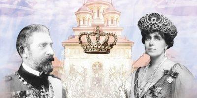 De ce regilor României le era interzis să se căsătorească cu românce?