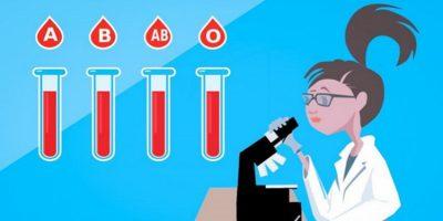 Ce se întâmplă dacă primești sânge dintr-o grupă incompatibilă?